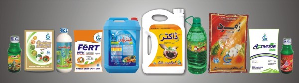 foliar_products
