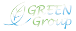 Green Group Pakistan